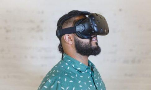 【THETA】VR 万華鏡・360度画像を作成してみた