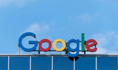 【作業効率化】Google Chrome 拡張機能 ブログ運営におすすめを厳選