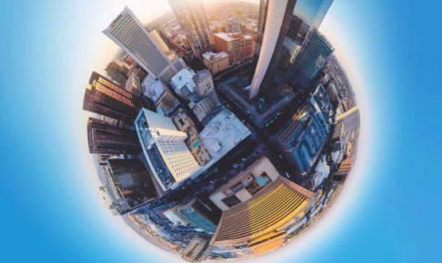 360度画像をWordPressブログに埋め込むプラグイン